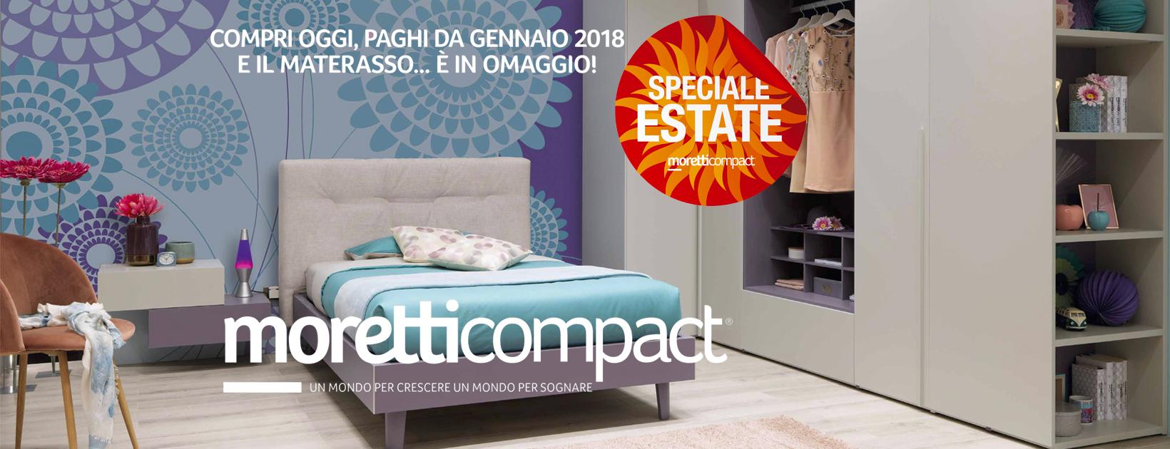 Speciale Estate\