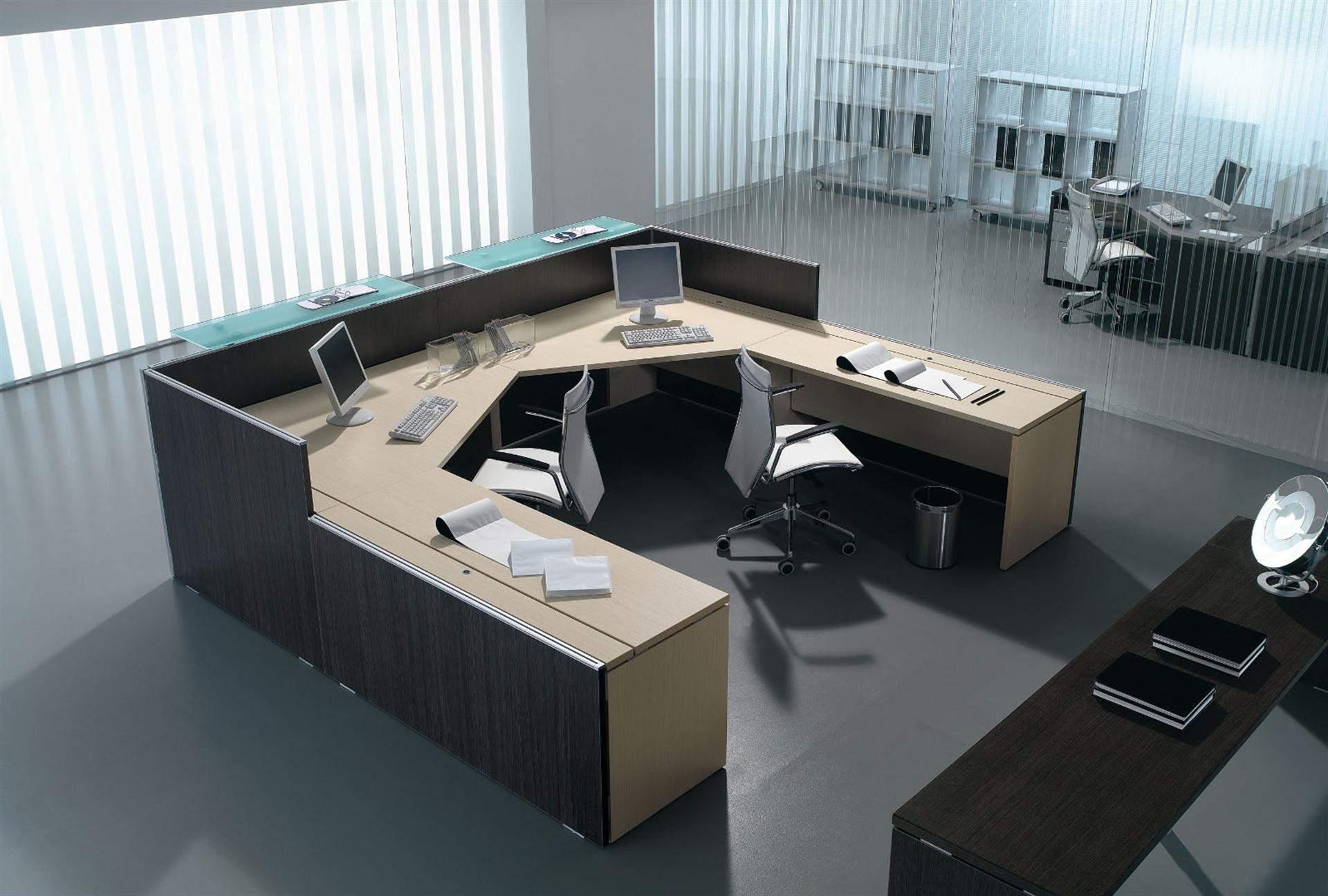 Walco Arredo Ufficio.Walco Uffici Corazzin Ama Mobili