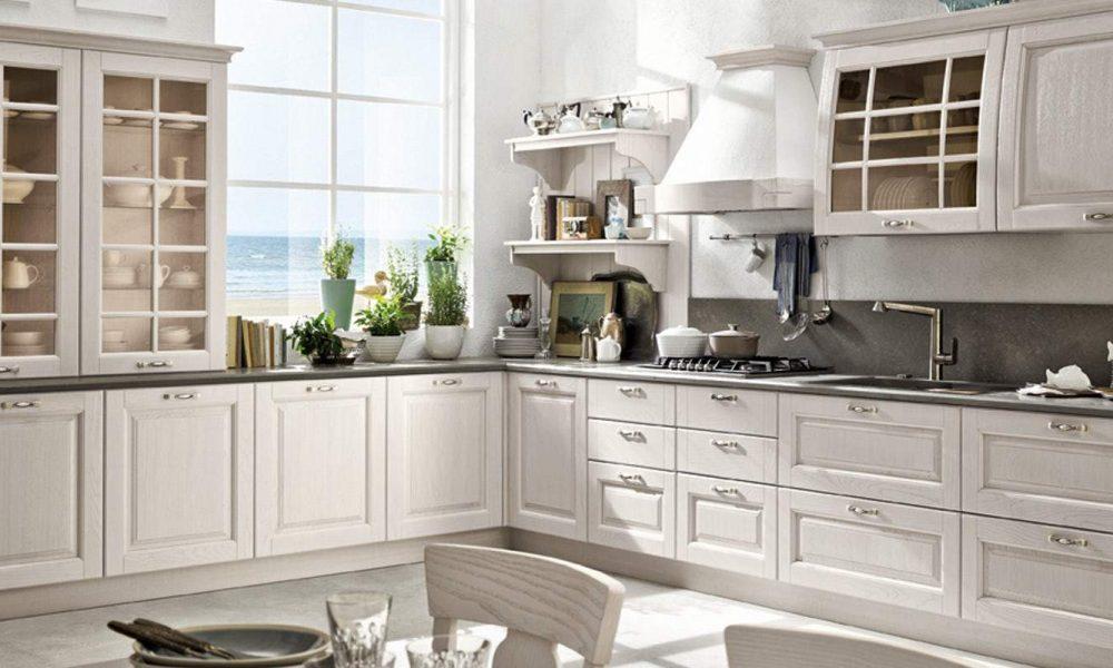 Cucine | Ama Mobili