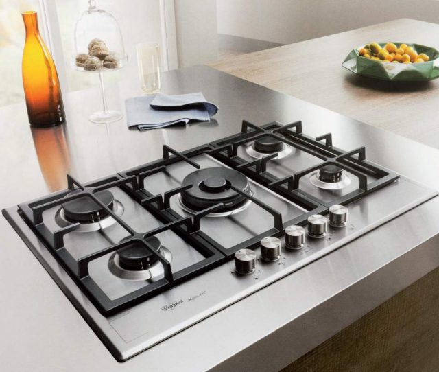 Emejing Migliori Elettrodomestici Per Cucina Images - bery.us ...