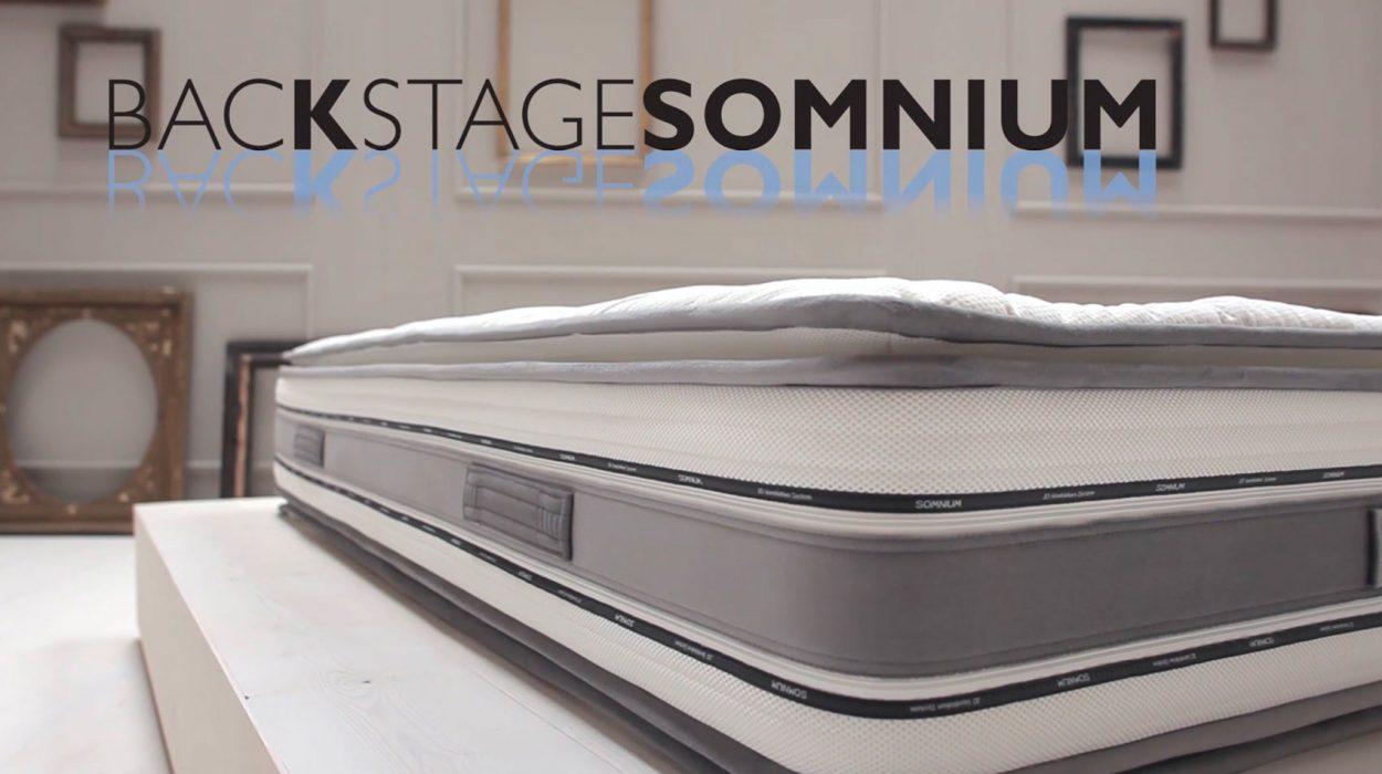SOMNIUM-ama-mobili